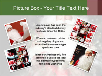 0000085923 PowerPoint Template - Slide 24