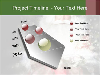 0000085923 PowerPoint Template - Slide 26