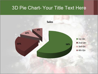 0000085923 PowerPoint Template - Slide 35