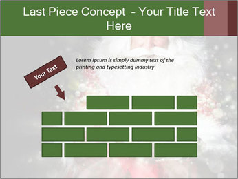 0000085923 PowerPoint Template - Slide 46