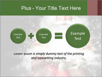 0000085923 PowerPoint Template - Slide 75