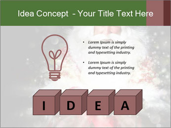 0000085923 PowerPoint Template - Slide 80