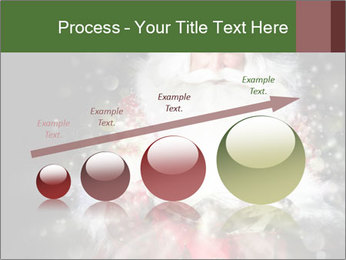 0000085923 PowerPoint Template - Slide 87