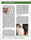 0000085923 Word Templates - Page 3