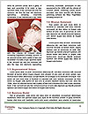 0000085923 Word Templates - Page 4