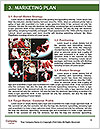0000085923 Word Templates - Page 8