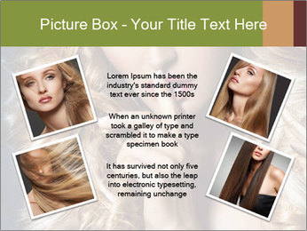 0000085924 PowerPoint Template - Slide 24