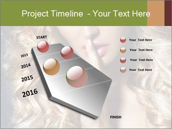 0000085924 PowerPoint Template - Slide 26