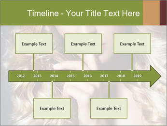 0000085924 PowerPoint Template - Slide 28