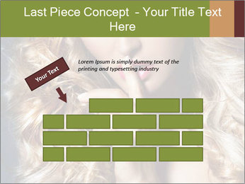0000085924 PowerPoint Template - Slide 46