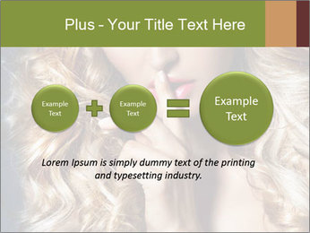 0000085924 PowerPoint Template - Slide 75
