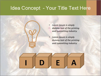 0000085924 PowerPoint Template - Slide 80