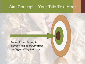 0000085924 PowerPoint Template - Slide 83