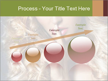 0000085924 PowerPoint Template - Slide 87