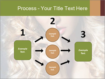 0000085924 PowerPoint Template - Slide 92