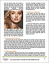 0000085924 Word Template - Page 4