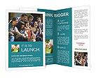 0000085925 Brochure Template