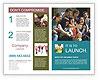 0000085925 Brochure Templates