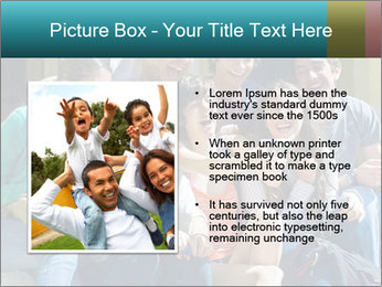 0000085925 PowerPoint Templates - Slide 13
