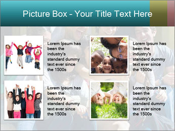 0000085925 PowerPoint Templates - Slide 14