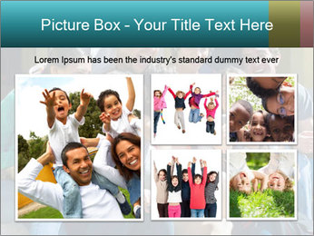 0000085925 PowerPoint Template - Slide 19