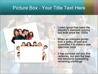 0000085925 PowerPoint Template - Slide 20