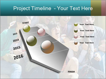 0000085925 PowerPoint Templates - Slide 26