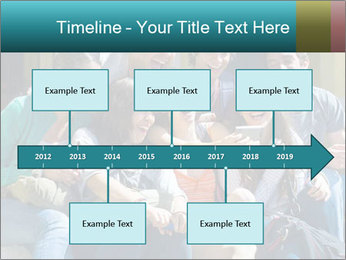 0000085925 PowerPoint Templates - Slide 28