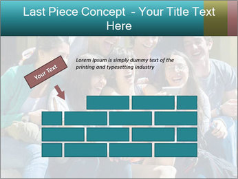 0000085925 PowerPoint Template - Slide 46
