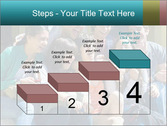 0000085925 PowerPoint Templates - Slide 64