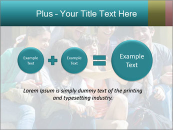 0000085925 PowerPoint Templates - Slide 75