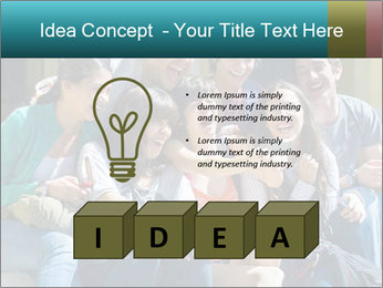 0000085925 PowerPoint Templates - Slide 80