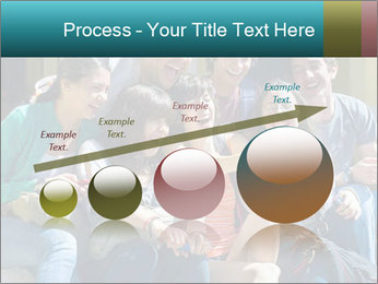 0000085925 PowerPoint Template - Slide 87