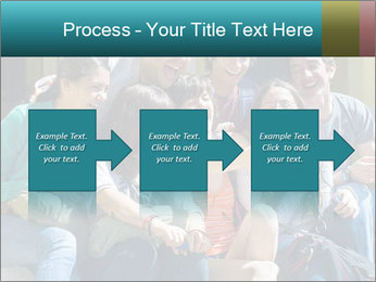 0000085925 PowerPoint Template - Slide 88