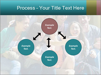 0000085925 PowerPoint Templates - Slide 91