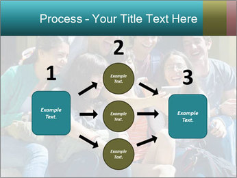 0000085925 PowerPoint Templates - Slide 92
