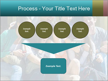 0000085925 PowerPoint Template - Slide 93