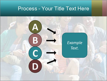 0000085925 PowerPoint Templates - Slide 94