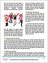 0000085925 Word Template - Page 4