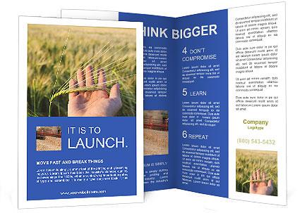 0000085926 Brochure Template