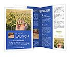 0000085926 Brochure Templates