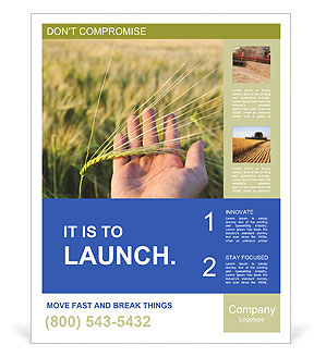 0000085926 Poster Templates