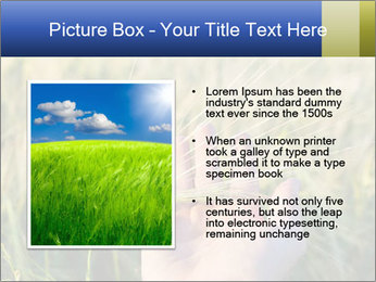 0000085926 PowerPoint Templates - Slide 13