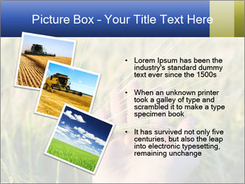 0000085926 PowerPoint Templates - Slide 17