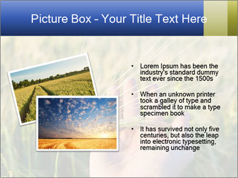 0000085926 PowerPoint Templates - Slide 20