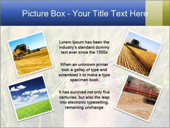 0000085926 PowerPoint Templates - Slide 24