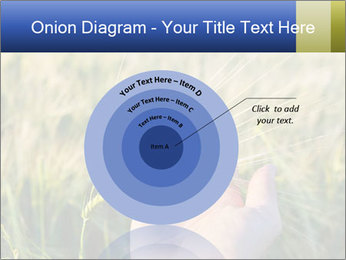 0000085926 PowerPoint Templates - Slide 61