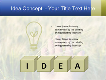 0000085926 PowerPoint Templates - Slide 80