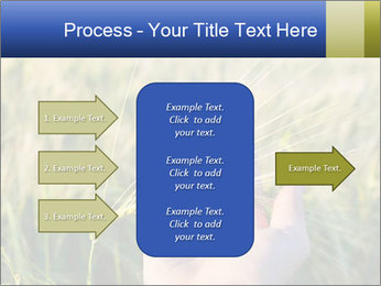 0000085926 PowerPoint Templates - Slide 85