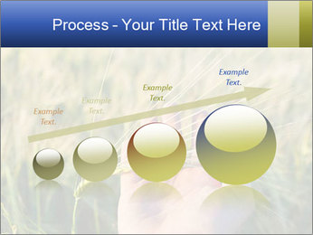 0000085926 PowerPoint Templates - Slide 87